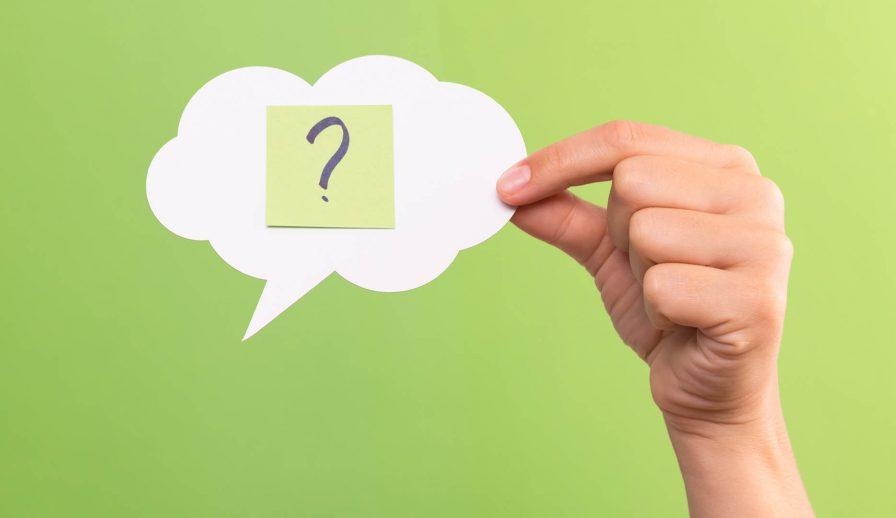 ¿Qué hace un gestor de proyectos en una agencia de marketing?