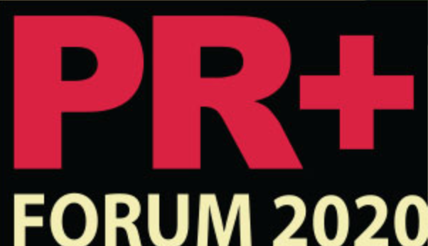 events-2020_PR+FORUM