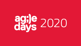 events-2020_agile_days