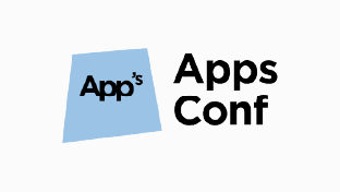 events-2020_apps_conf