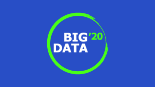 events-2020_big_data
