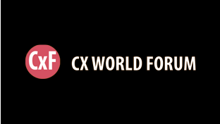 events-2020_cx-world-forum