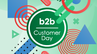 events-2020_Customer_Day