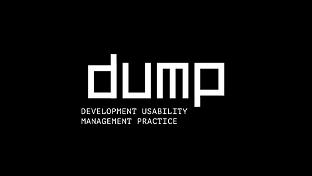 events-2020_dump
