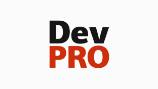events-2020_dev_pro