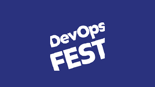 events-2020_DevOps_Fest