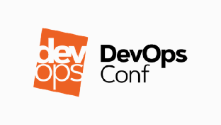 events-2020_devops_conf