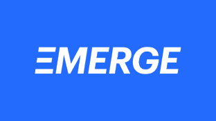 events-2020_emerge