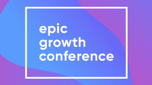 events-2020_epic-growth-conference