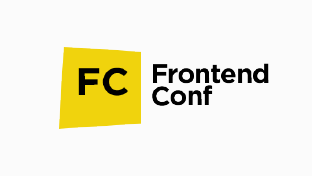events-2020_Frontend-Conf