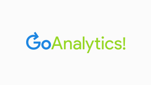 events-2020_go_analytics