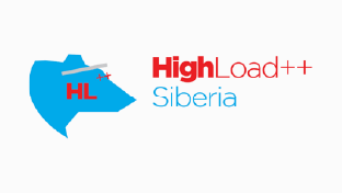 events-2020_highload-siberia
