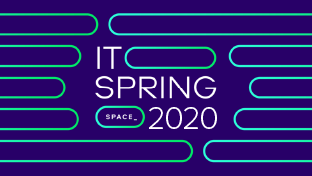 events-2020_it-spring