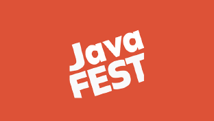events-2020_Java_Fest