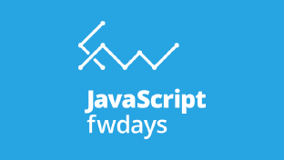 events-2020_JavaScript_fwdays