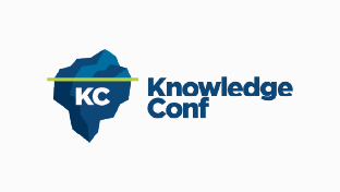 events-2020_Knowledge_Conf