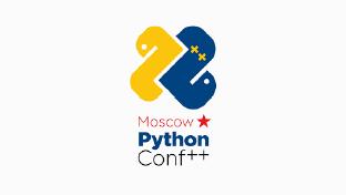 events-2020_python_conf