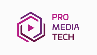 events-2020_ProMediaTech