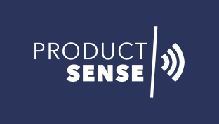 events-2020_product_sense