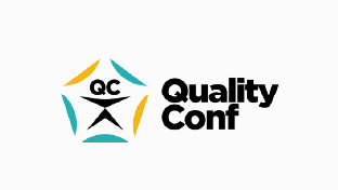 events-2020_quality_conf