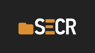 events-2020_secr
