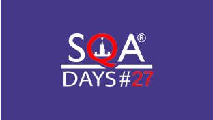 events-2020_sqa_days