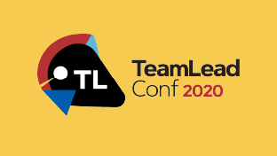 events-2020_TeamLead_Conf