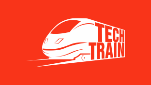 events-2020_tech-train