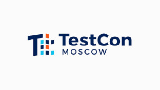 events-2020_test_con_moscow
