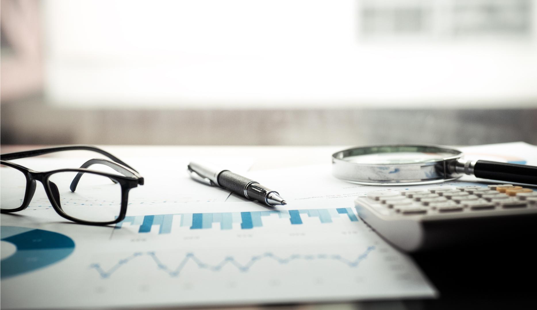 Почему анализ эффективности так важен для стартапов