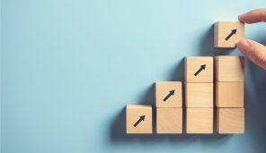 So wird's gemacht: Kundenprojekte optimieren mit Performance-Management-Tools