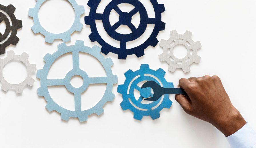 So wird's gemacht: Projektaufgaben optimieren mit automatisierten Arbeitsabläufen