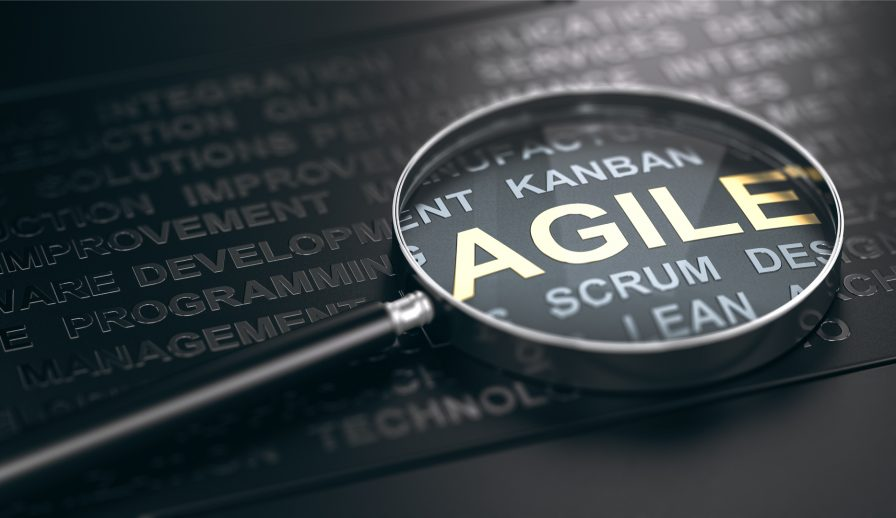Introducing Agile Project Management