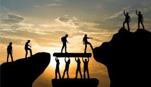 Лучшие практические советы, которые помогут руководителям