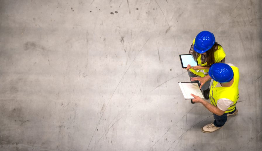 How to Plan Resources for Your Operations Team