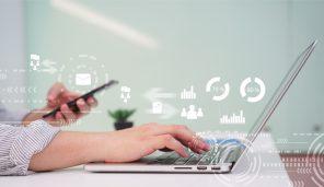 Как оптимизировать разработку продукта с помощью системы управления проектами