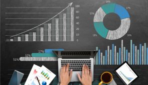A Comprehensive Guide To Project Management Metrics