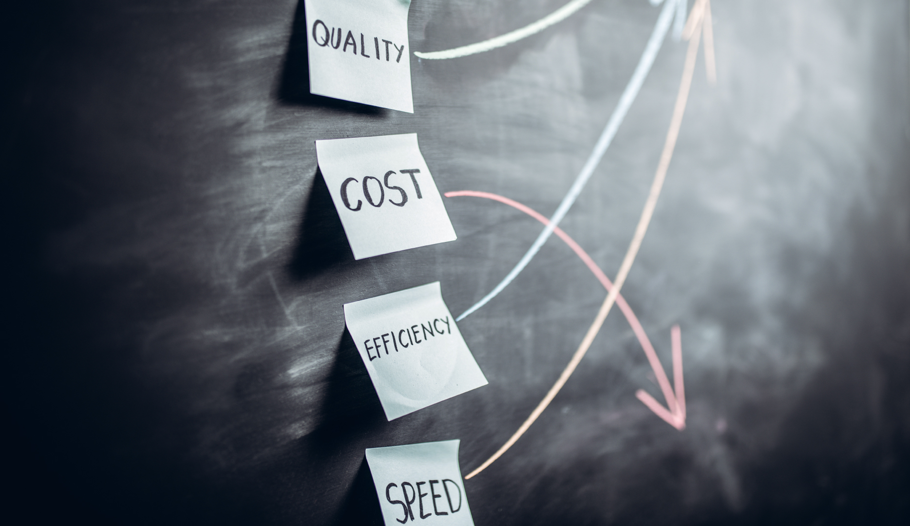 Cómo calcular la productividad en el trabajo