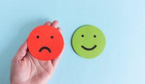 Как общаться со сложными клиентами в период самоизоляции
