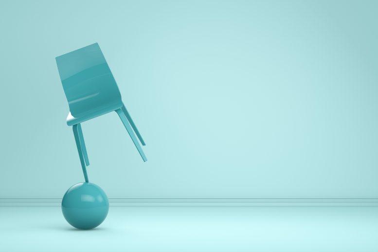 Comment assurer un parfait équilibre travail-vie privée dans les grandes entreprises