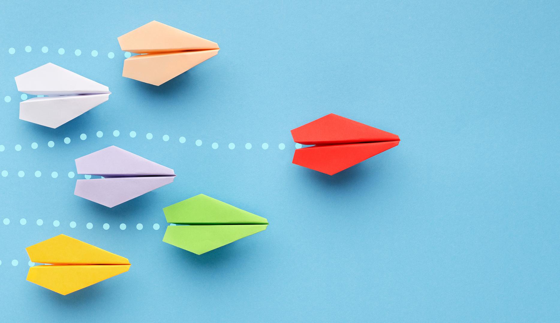 Как укрепить сотрудничество между удаленными командами