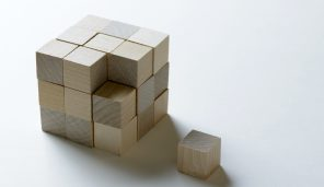 Зачем использовать Agile-методологии для продажи услуг