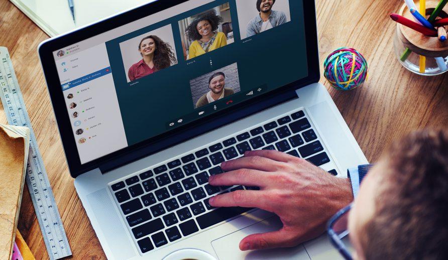 Die Online-Teambuilding-Aktivitäten, die Ihr Unternehmen jetzt braucht