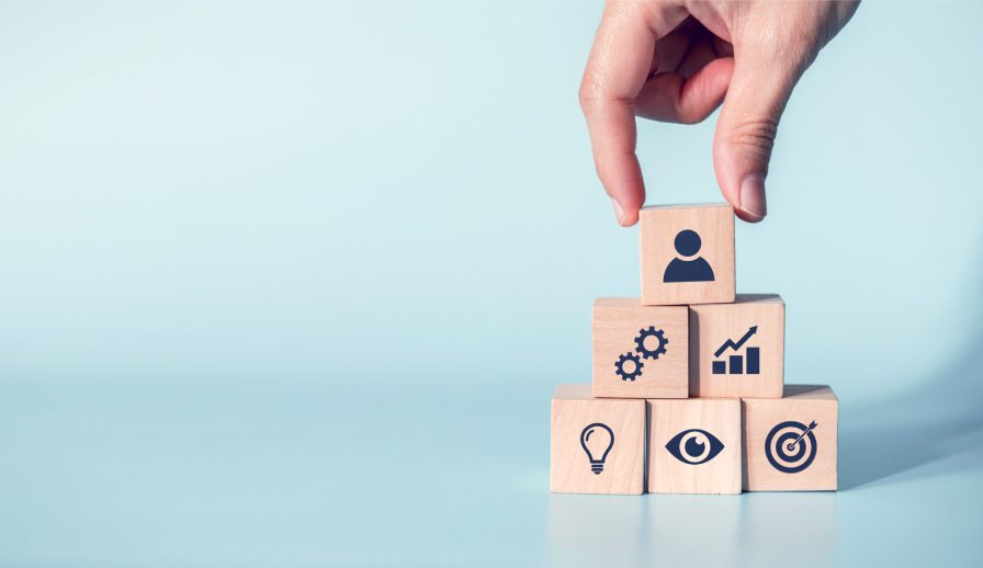Project Management Skills Every Project Manager Needs