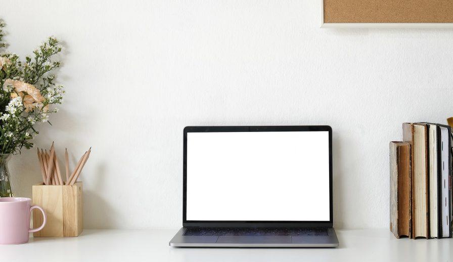 Ihr Videokonferenz-Knigge: Verhaltensregeln, die Sie kennen sollten