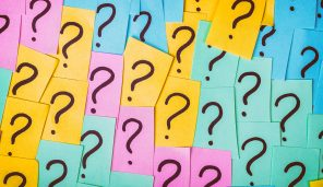 Советы по эффективному взаимодействию с клиентами в кризисных ситуациях