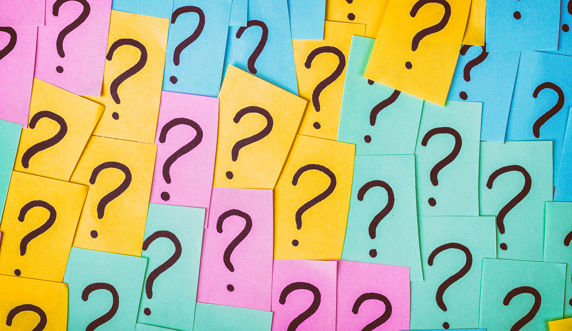 Effective Crisis Communication Tips for Client Services Teams