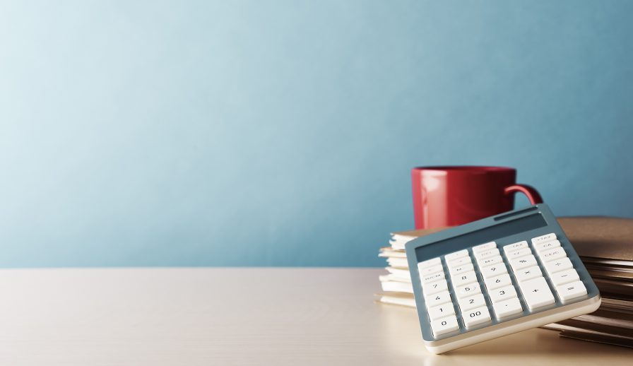 What is a Project Management Audit?