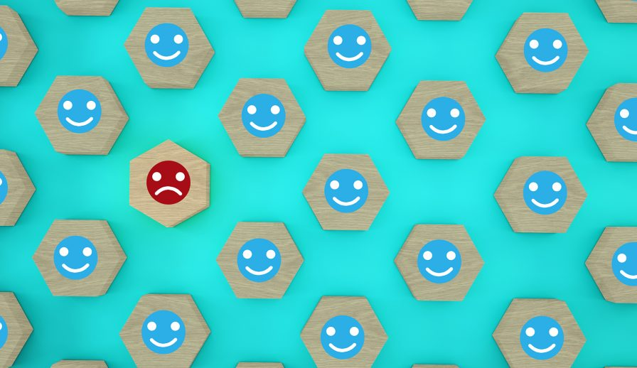Why Employee Morale Plays a Big Part in Productivity