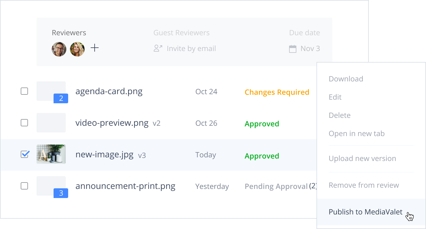 Wrike for Marketers Performance capacita a los equipos remotos para responder a todo tipo de retos, desde una mejor creatividad hasta campañas basadas en datos 7